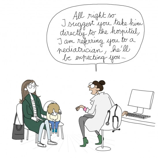 pediatre1