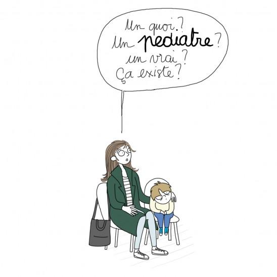 pediatre2